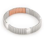 Magnetický náramok 1045-6