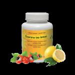Guarana Tea Lemon