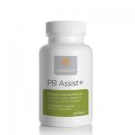 PB ASSIST formula na probiotickú ochranu