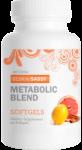 Slim & Sassy Metabolická zmes