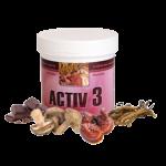 Activ3