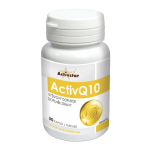 ActivQ10