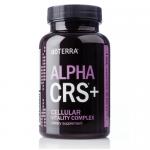 ALPHA CRS+ komplex bunkovej vitality