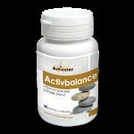 Activbalance