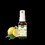 Activ C spray citrus