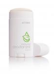 Prírodný dezodorant dōTERRA