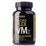 Microplex VMz - komplex živín zo stravy