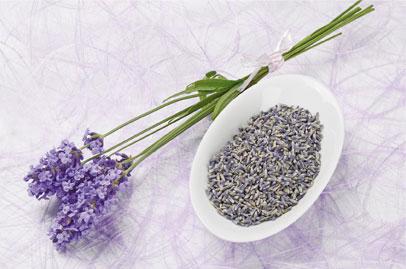 Esenciálny olej Lavender levanduľa doterra