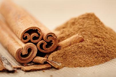 Esenciálny olej cinnamon škorica doterra